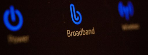 BT, TalkTalk, Sky and Virgin Media fail in Which? customer survey test - BT Blue Broadband B