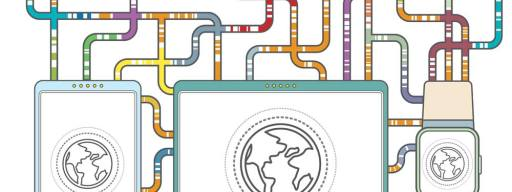 Why the Internet of Things will change our lives - but in unexpected ways