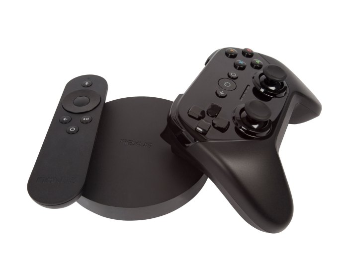 google-nexus-player-with-remote-and-gamepad