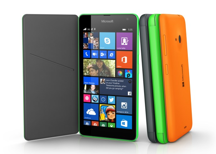 microsoft_lumia_535_all_colours