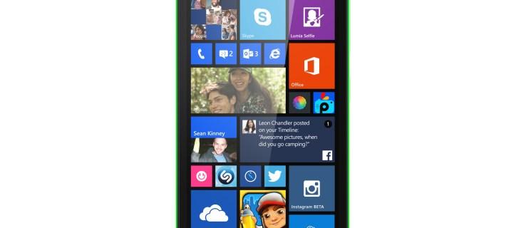 microsoft_lumia_535_front_green