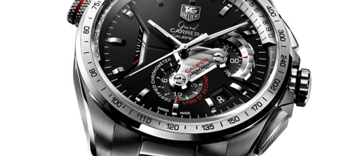 tag_heuer_carrera_watch
