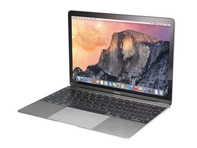 apple-macbook-2015-front-zoomed-out