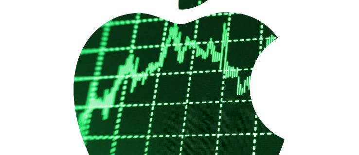 apple_logo_with_shares