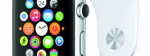 Apple watch reviews round up