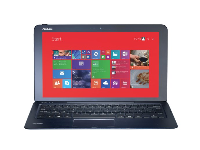 asus-transformer-book-chi-t300-laptop-and-keyboard-front