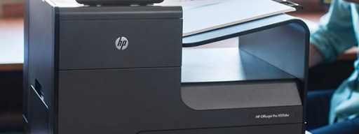 hp-officejet-pro-header
