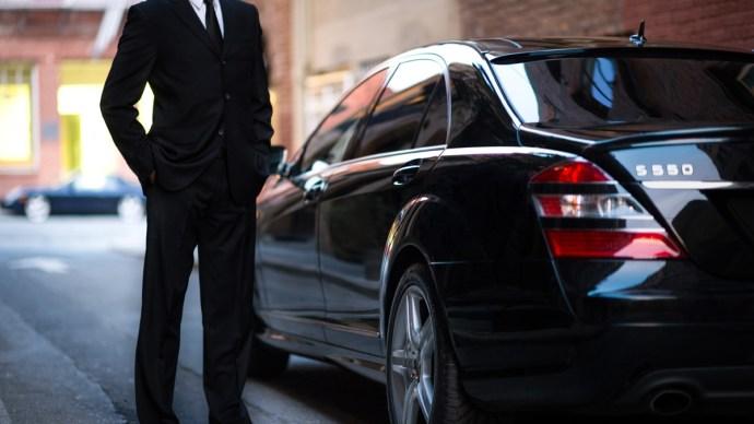 Uber $50 billion valuation - uber delivery network
