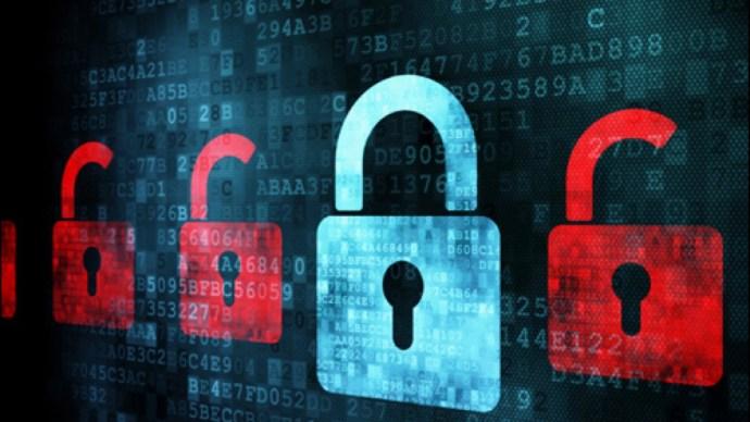 cyber-intrusion500