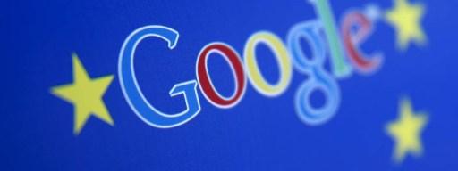 google-logo-europe