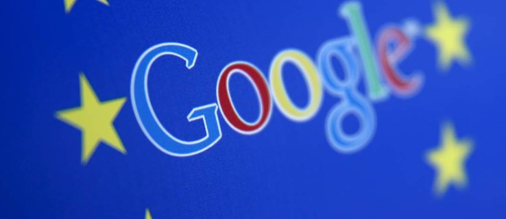 La Búsqueda de Google y la tienda Google Play podrían dejar su teléfono Android pronto