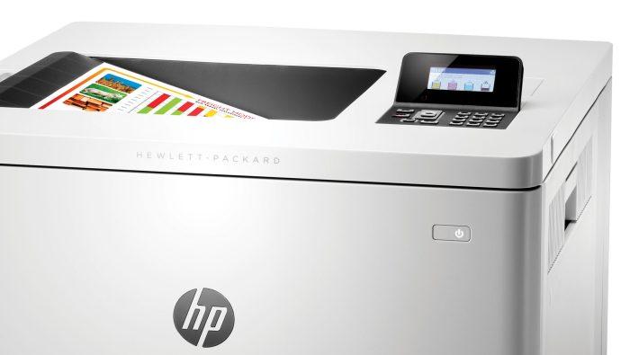 hp-color-laserjet-enterprise-m553dn-close-up