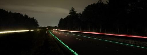photo-luminescent_surfaces_3
