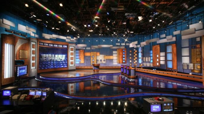tech-is-rewiring-your-brain-jeopardy-tv-set