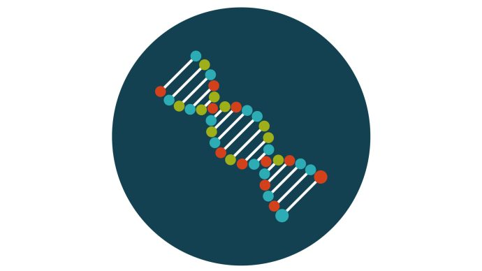 the-ten-inventions-nobody-wants-to-happen-dna-strand-2