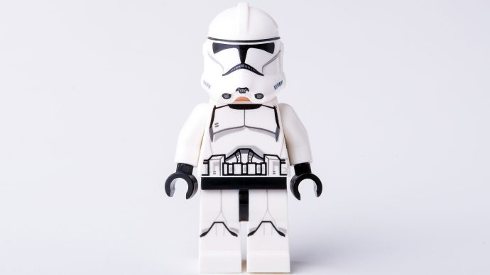 the-ten-inventions-nobody-wants-to-happen-jj-abrams-stormtrooper