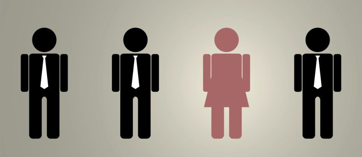 the-uncomfortable-truth-about-sexism-in-tech-outnumbered