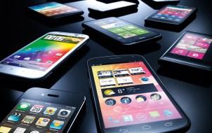 alist_smartphones