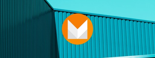 android-m-wallpaper_with_logo