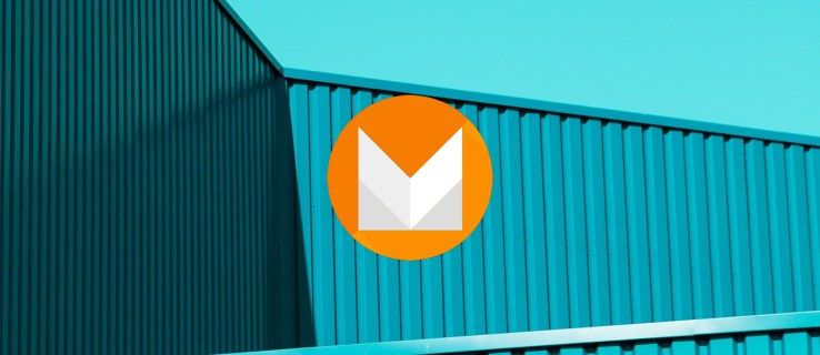 Android 6 Marshmallow review: A host of little improvements