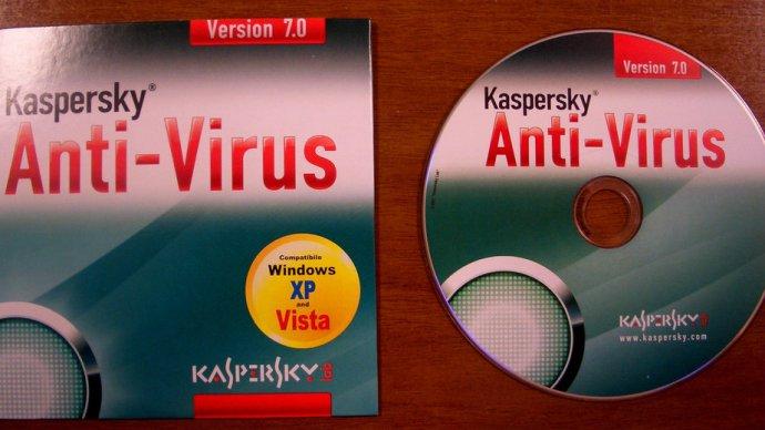 antivirus_reverse_engineered_by_gchq
