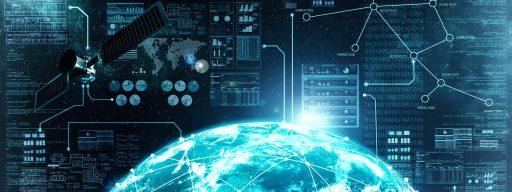 broadband_in_space