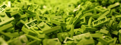 green_lego_bricks