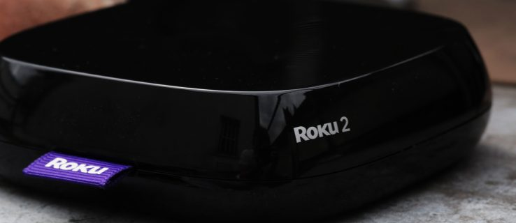 Roku 2 review: The one to watch