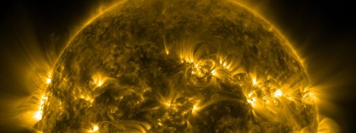 sun-coronal-mass-ejections-and-solar-flares-