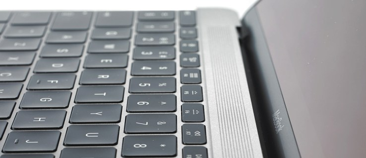 Apple MacBook (12-inch, 2015) review: The best sub-1kg laptop in the world