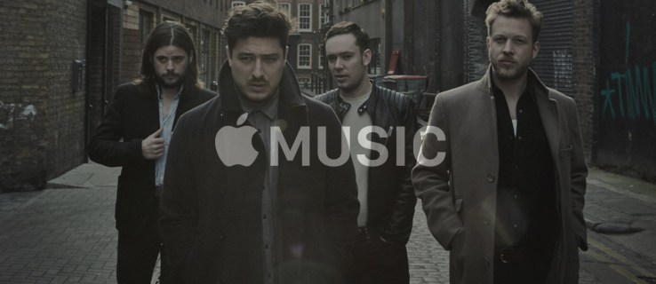 apple_music_curation_munford