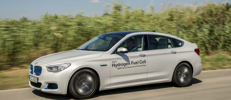 bmw_fuel_cell_car_main