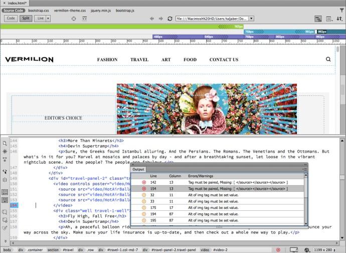 code_editor_improvements