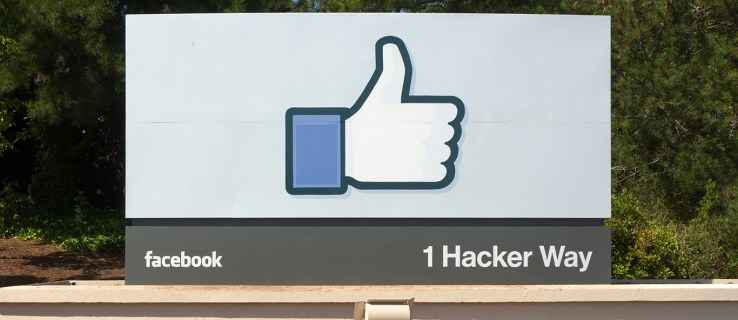 Facebook knows when teens feel worthless