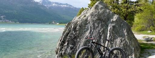 felt-lebowske-bike-by-the-lake