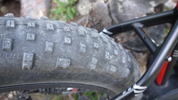 felt-lebowske-fatbike-tyre