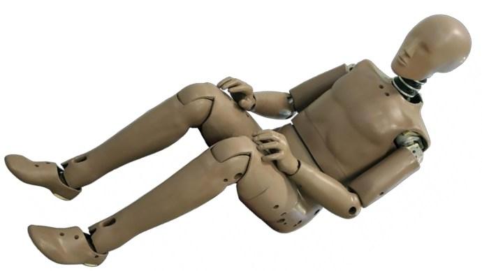humanetics-hybrid-iii-crash-test-dummy-lying-on-side