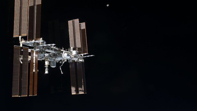 international_space_station_iss_nasa