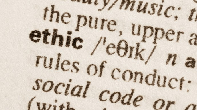 internet-of-things-ethics-dictionary-definition