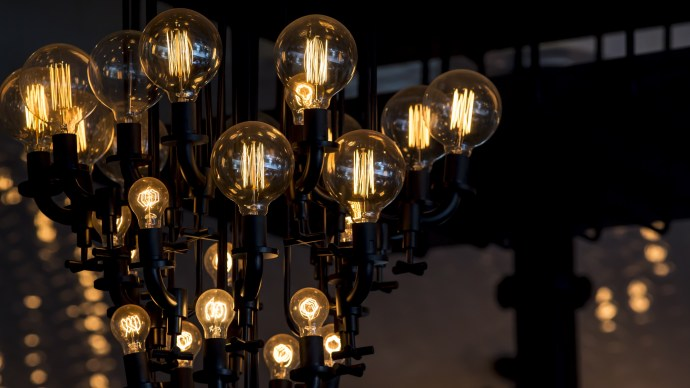 internet-of-things-victorian-style-lights