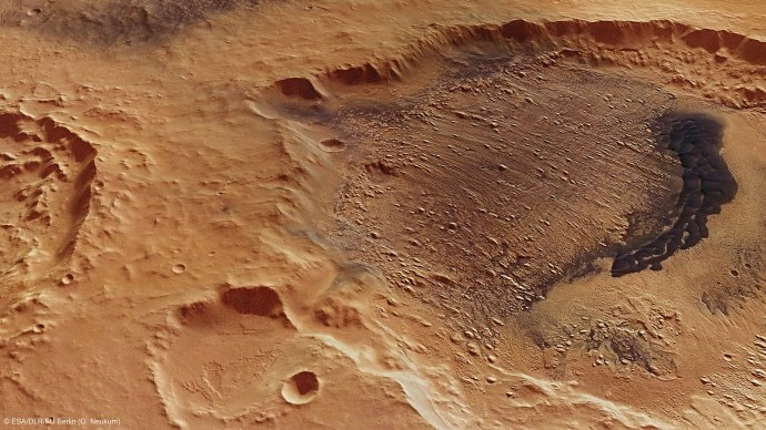 mars_exploration