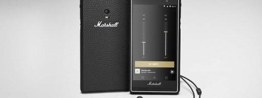 marshall-london-phone