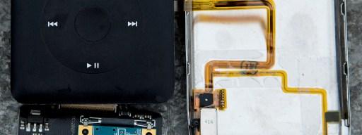 apple-ipod-classic-ssd-upgrade-photo