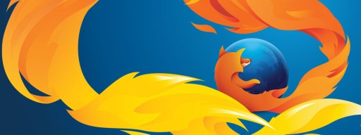 Firefox's super Private Browsing can stop websites from tracking you
