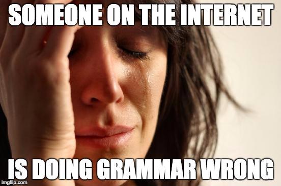 first_world_problems_meme