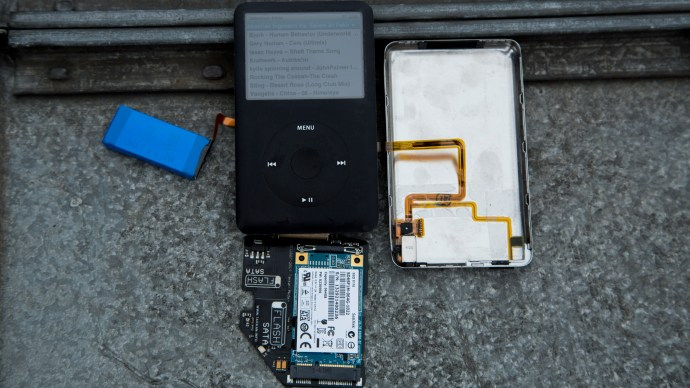 ipod-classic-ssd-upgrade-on-1