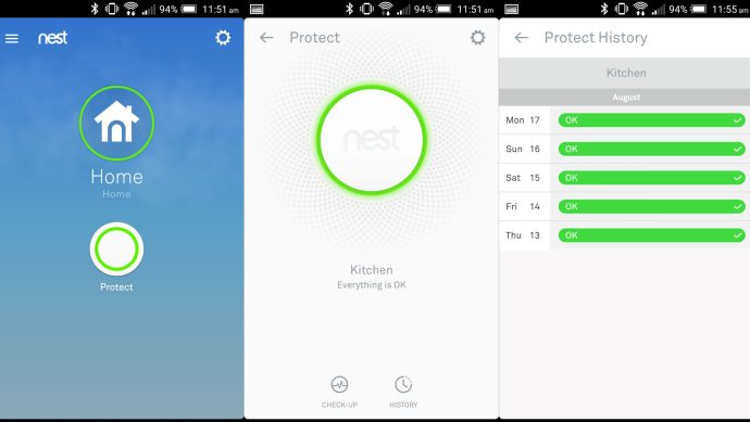nest_screenshots_android