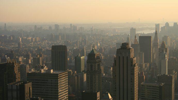 new_york_smog