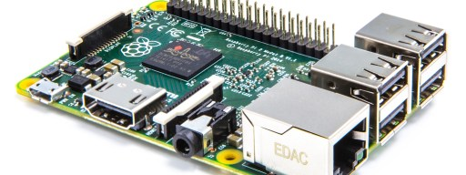 raspberry-pi-2-best-projects-uses_