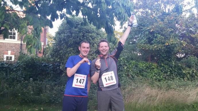 running_of_science_5k_medal